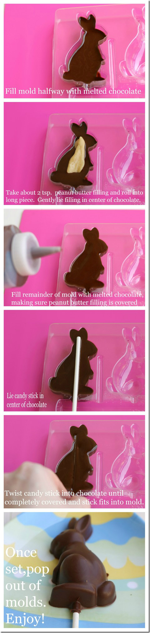 How-to-Make-a-PB-Filled-Chocolate-Bunny-Pops_thumb